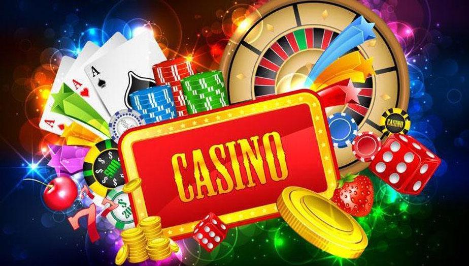카지노(casino)역사.jpg