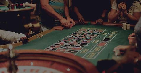 룰렛(roulette)게임방법.jpg