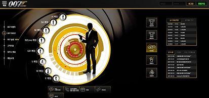 007카지노zzang79.com.jpg