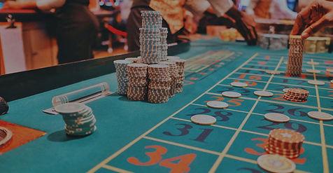 룰렛(roulette) 게임방법.jpg