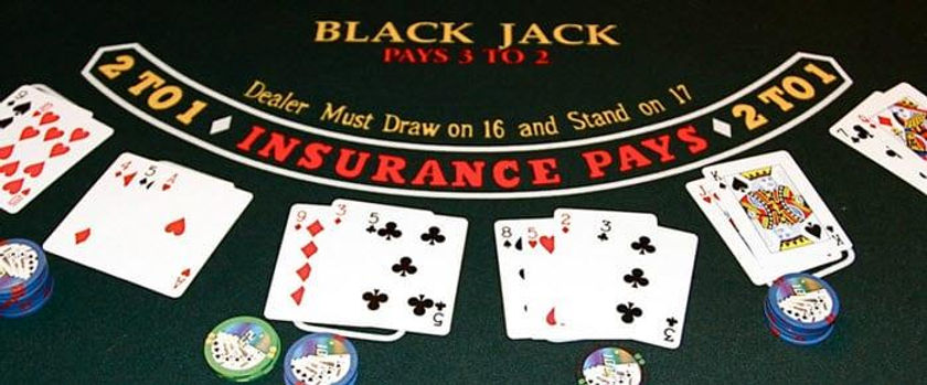 블랙잭(Blackjack)게임방법.jpg