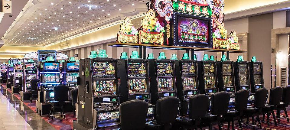 슬롯머신(slot machine)역사.jpg
