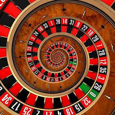 룰렛(roulette) 역사.jpg