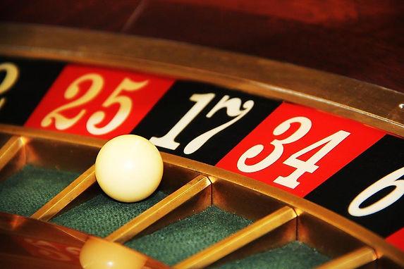 룰렛(roulette)역사.jpg