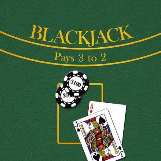 블랙잭(Blackjack)역사.jpg