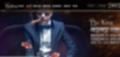 더킹카지노zzang79.com.jpg