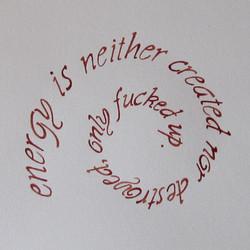 energy is neither created nor de.jpg