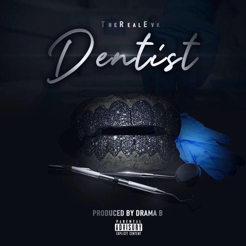 Dentist (Prod. Drama B)