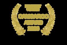 lorbeeren_award_2020_nominiert.png
