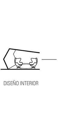 Proyecto llave en mano diseño interiores