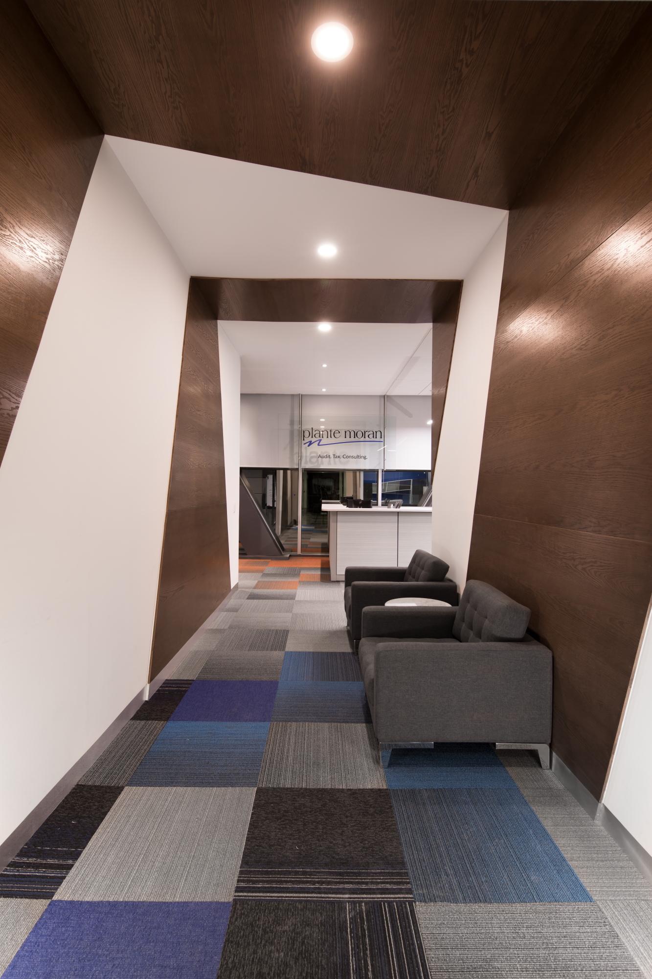 Diseñadores Interiores