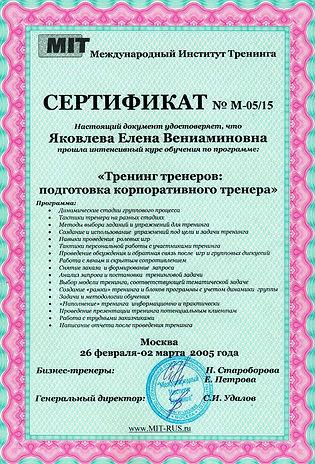 Сертификат тренинг тренеров.jpg