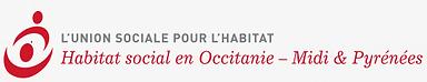 bandeau_occitanie.png