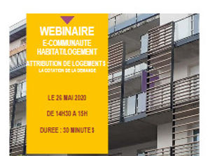 Screenshot_2020-05-23%20programme_habita