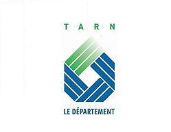 tarn_modifié.jpg