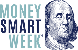 WATCH This Year's Money Smart Week Presentations Online For FREE!