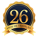 26-anos-png-5_edited.png