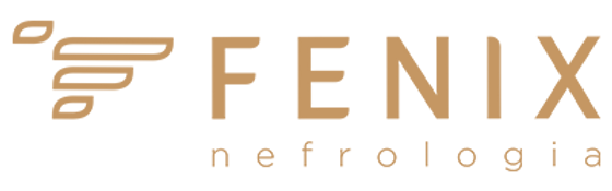 cropped-logo-fenix-menor.png