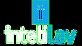 logo%20novo_edited.png