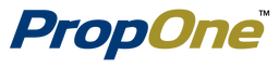 PropOne_Logo1_NoTag_colour.png