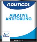 ablative_antifouling_lrg.png