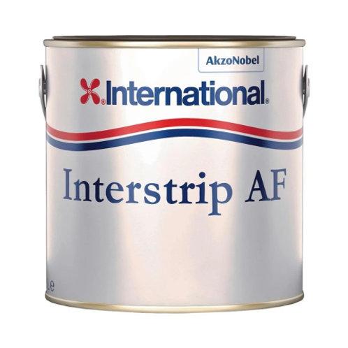 INTERSTRIP A/F