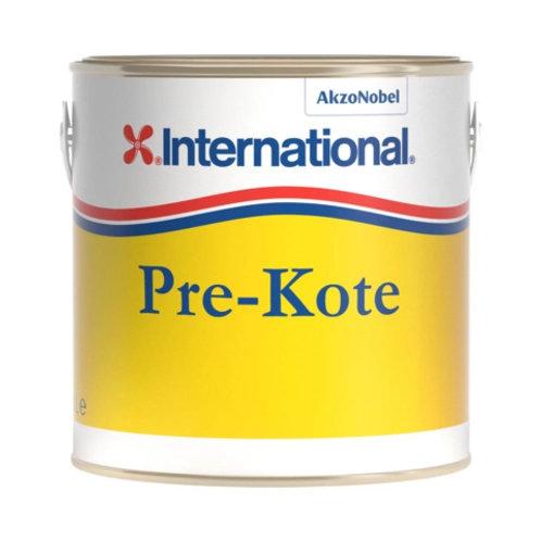 PRE-KOTE