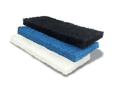JustTeak Cleaning Scourers set.jpg