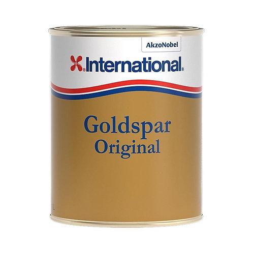 GOLDSPAR ORIGINAL