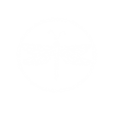 OSF Clean White Logo