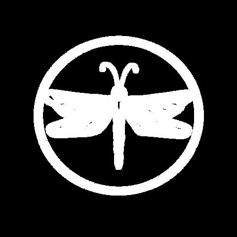 OSF-Ring-White-LogoTransparent.png