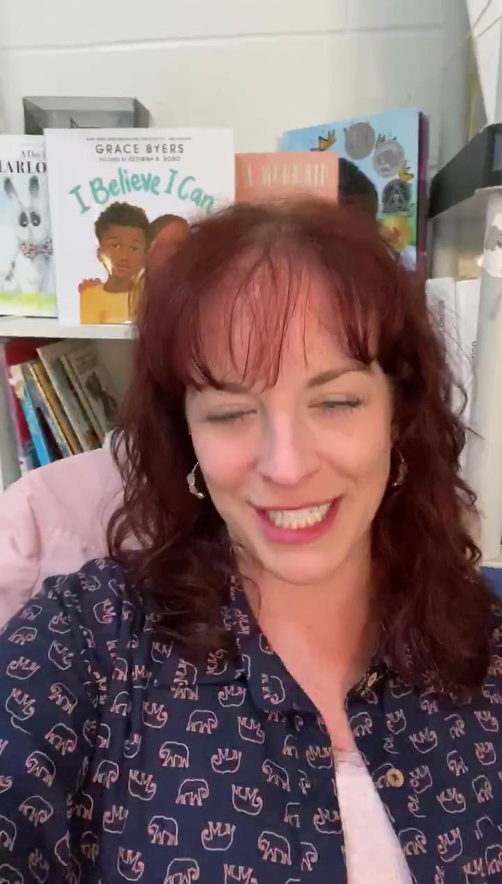 Kristin Fitzgerald