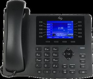 ESI-Phone Pricing in Boise