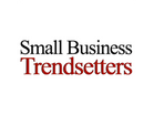 SB-trendsetters.png