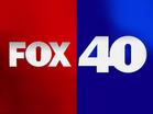 Fox-40.png