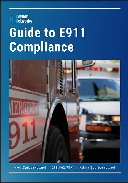 E911 Brochure.PNG