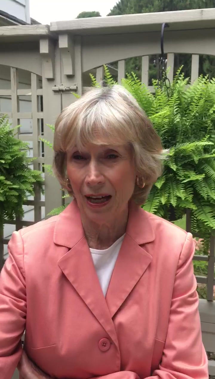 Nan Westervelt, Education, Arts, and Not for Profit Consultant