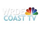 Coast-Tv.png