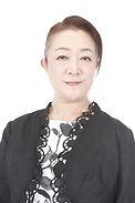 高田幸子黒.JPG
