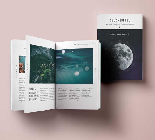 GF_2019_Paperback-Book-Mockup-vol-2.jpg