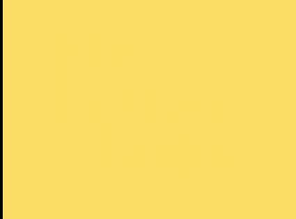 letter-logo-sprint2_Zeichenfläche_1.pn