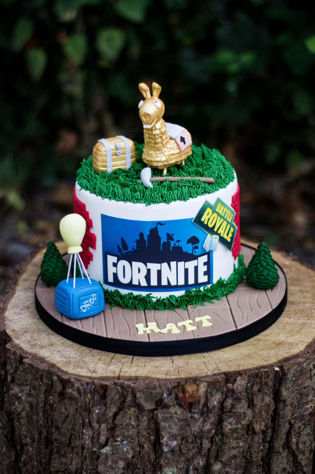 Fortnite Cake | Fortnite Aimbot Hack Xbox
