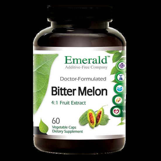 Emerald Bitter Melon