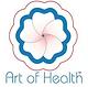 AoH-logo.png