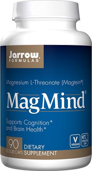 Jarrow MagMind®