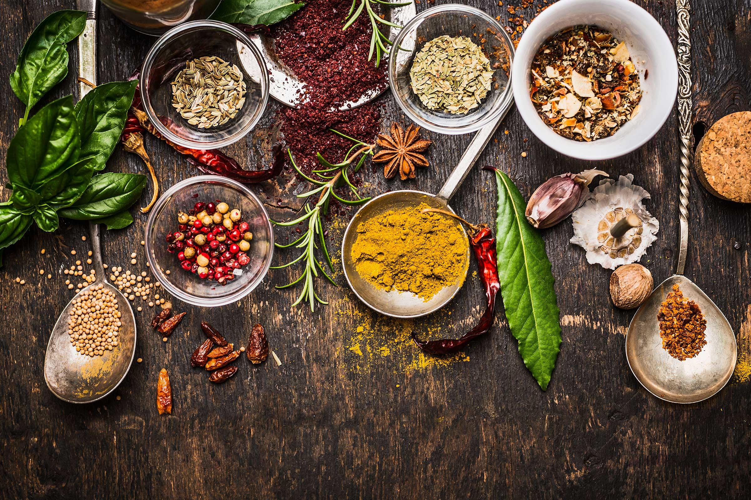 01-herbs-spices-improve-health.jpg
