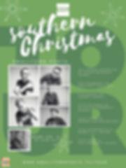 Southern Christmas Tour_poster2_ .jpg