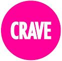 Crave book
