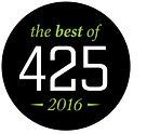 Styled Seattle featured Best of 425 Magazine