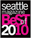 Styled Seattle is Seattle's Best Makeover Team